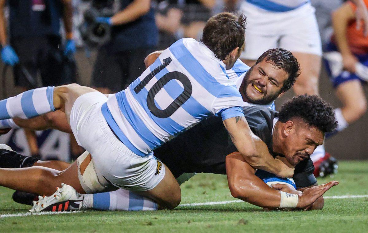 Les-All-Blacks-lavent-l-affront-en-detruisant-l-Argentine-scaled.jpg?fit=1200%2C761&ssl=1