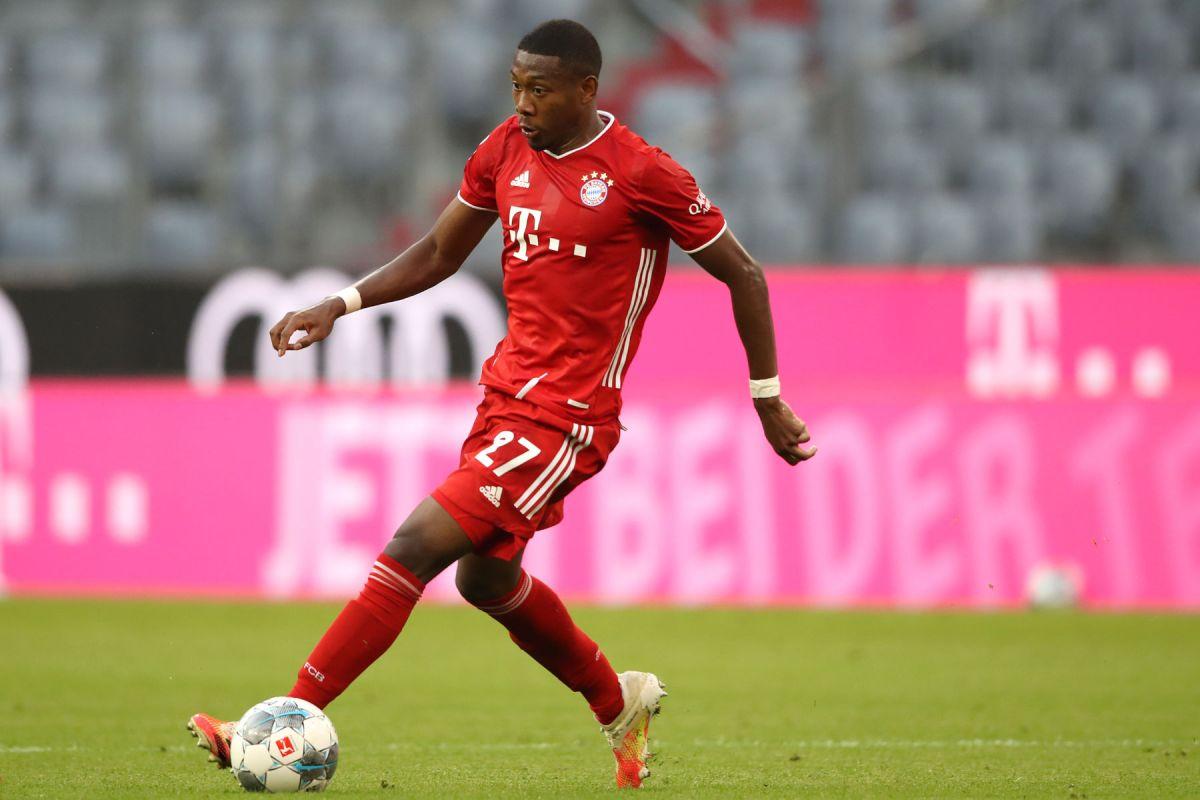 David-Alaba-Bayern-Munich-vs-Borussia-Moenchengladbach-Bundesliga-2020.jpg?fit=1200%2C800&ssl=1
