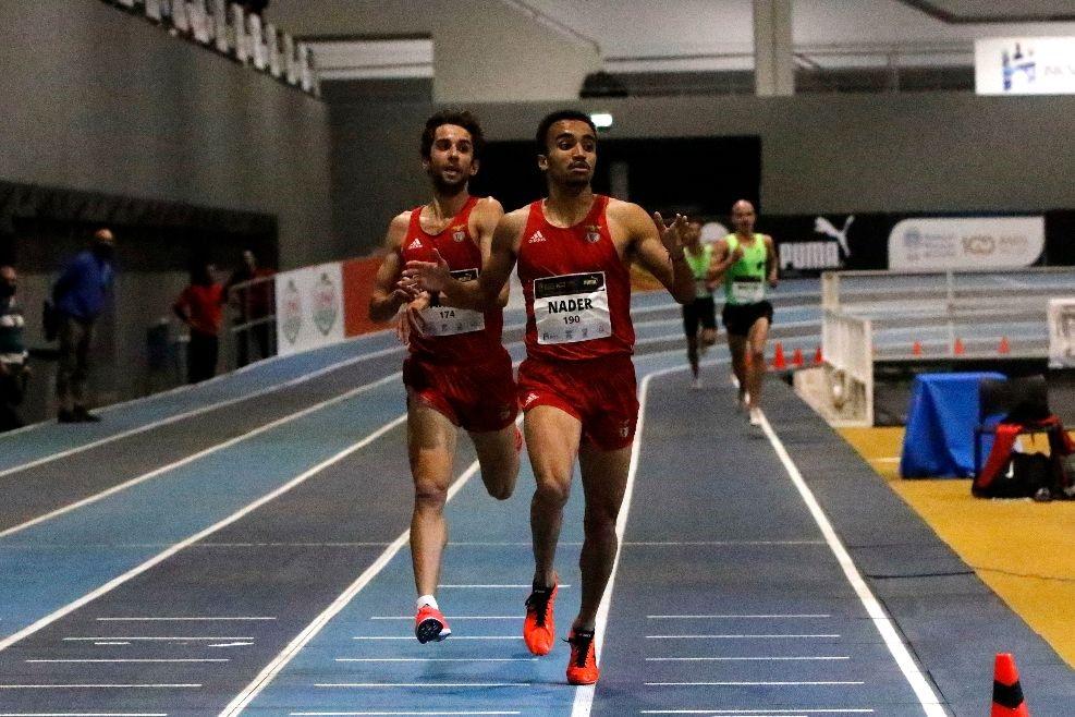 foto-destaque-atletismo-fevereiro.jpg?fit=987%2C658&ssl=1