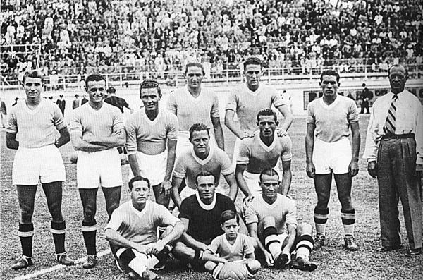Lazio_1936-37-1.jpg?fit=600%2C397&ssl=1