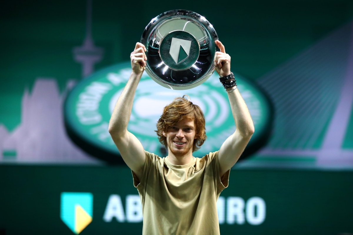 rublev.jpeg?fit=1200%2C800&ssl=1