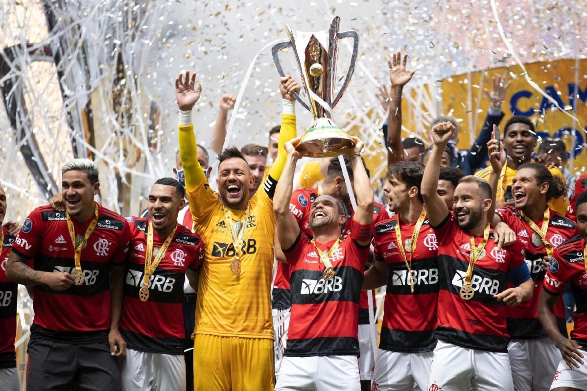 Flamengo-campeao-Imagem-Lucas-Figueiredo-CBF.jpg?fit=1200%2C800&ssl=1