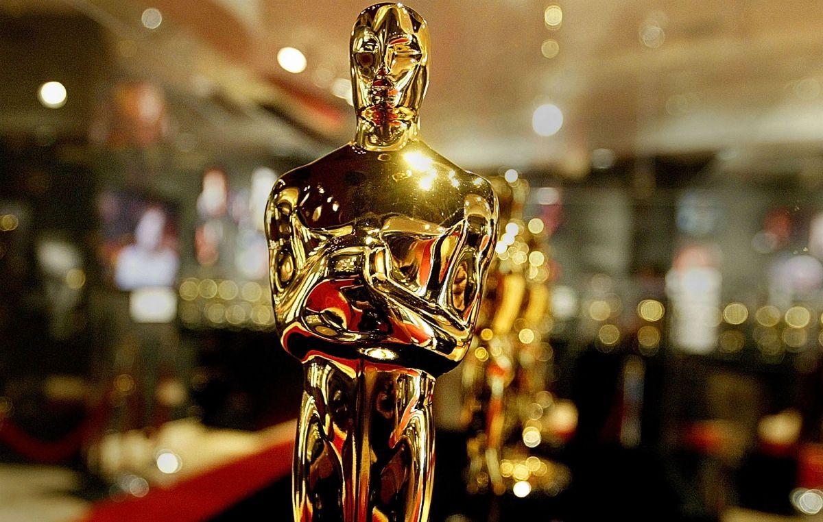 Oscars-1-1.jpg?fit=1200%2C762&ssl=1