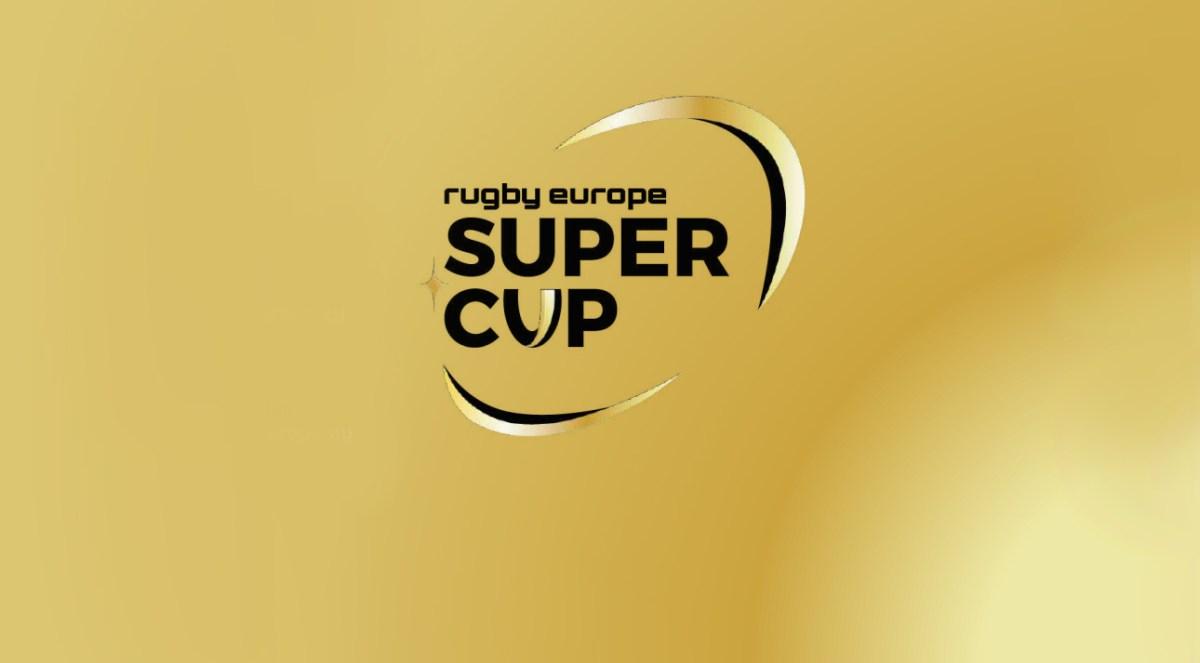 re-super-cup.jpg?fit=1200%2C663&ssl=1