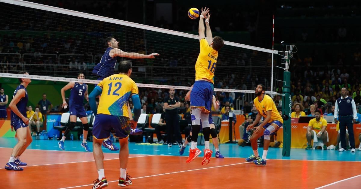 regras-do-voleibol-og.jpg?fit=1200%2C630&ssl=1
