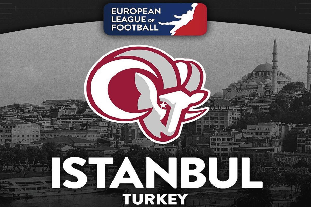 ELF-2021-Turkey-Koc-Rams-1.png?fit=1200%2C800&ssl=1