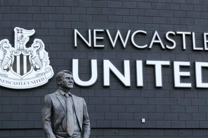 Newcastle-united_Getty-Images.jpeg?fit=680%2C453&ssl=1