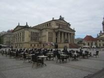Concert Haus