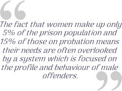 Women in prison - FairPlayForWomen.com