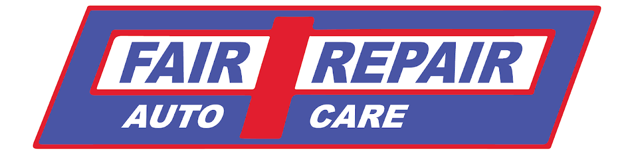 Concord's Trusted Go To Automotive Repair Experts