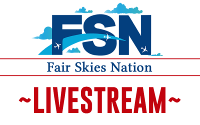 View the Fair Skies Nation – Milton Candidate forum Livestream