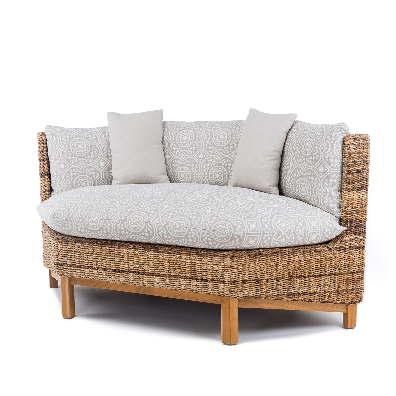corner sofa reviews uk italian leather glasgow hexagonal review home co