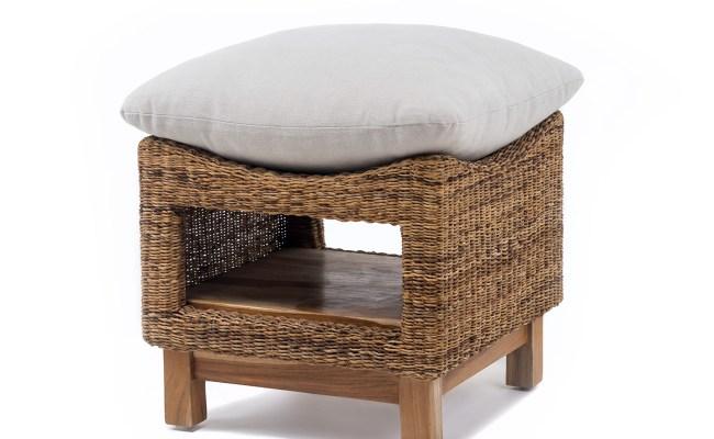 Jepara New Fairtrade Furniture