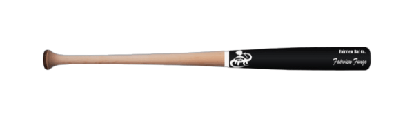 Fungo Stock Option 1