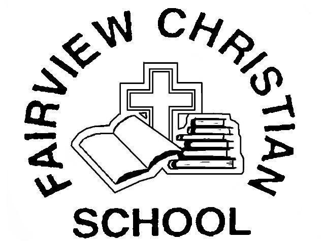 Fairview Christian School