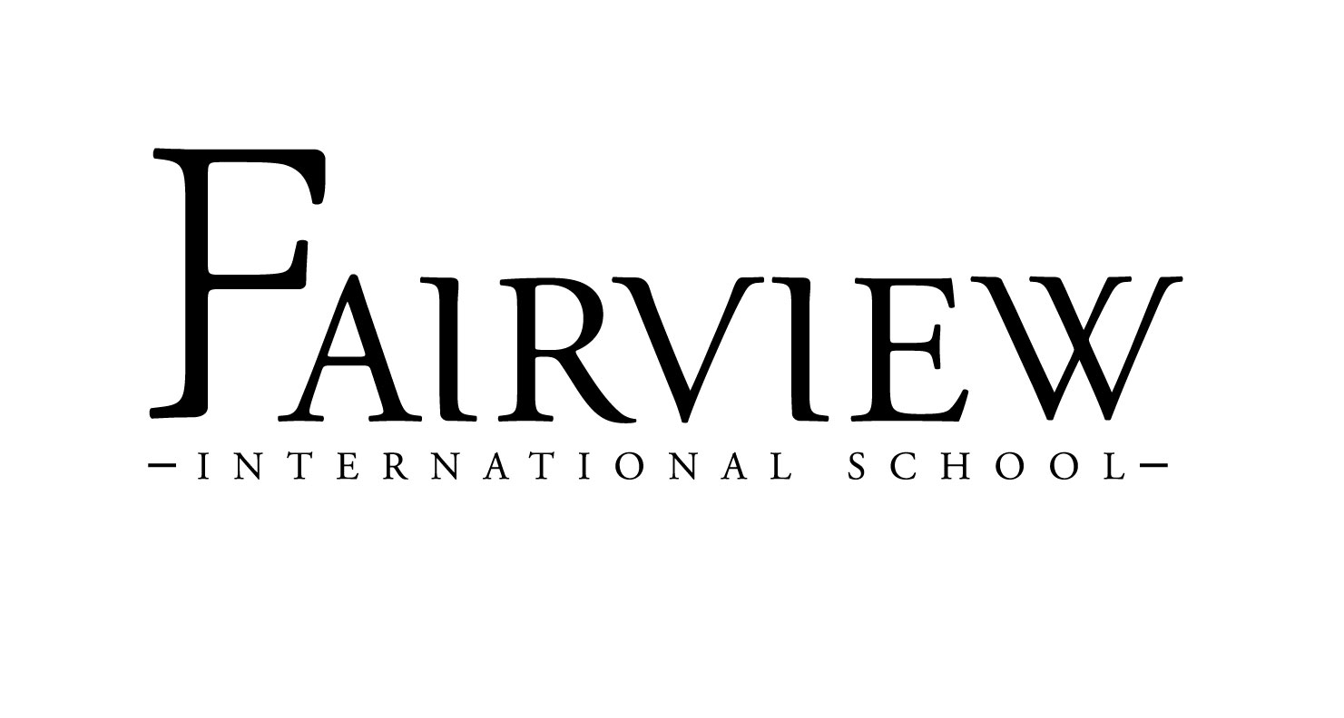 fairviewfoundationscholarship [licensed for non-commercial