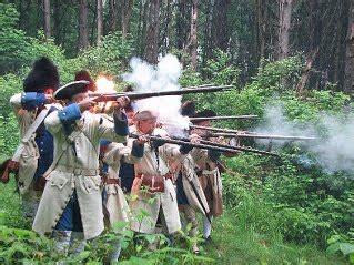 French Creek Living History Association