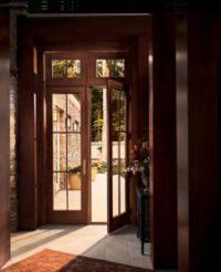 Andersen Patio & Big Doors | Fairview Millwork