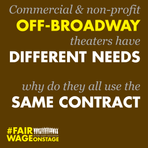 fair-wage-on-stage-quotes-facts-07