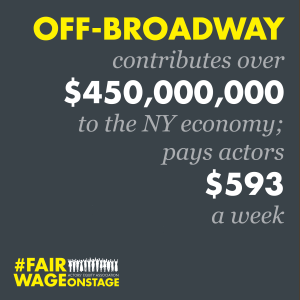 fair-wage-on-stage-quotes-facts-12