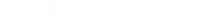 Fairway Advisors