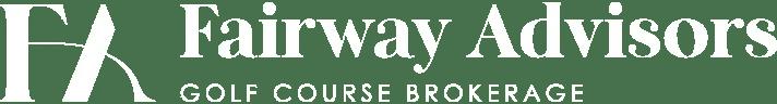 Fairway Advisors
