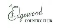edgewood country club new jersey