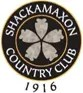 Shackamaxon Country Club
