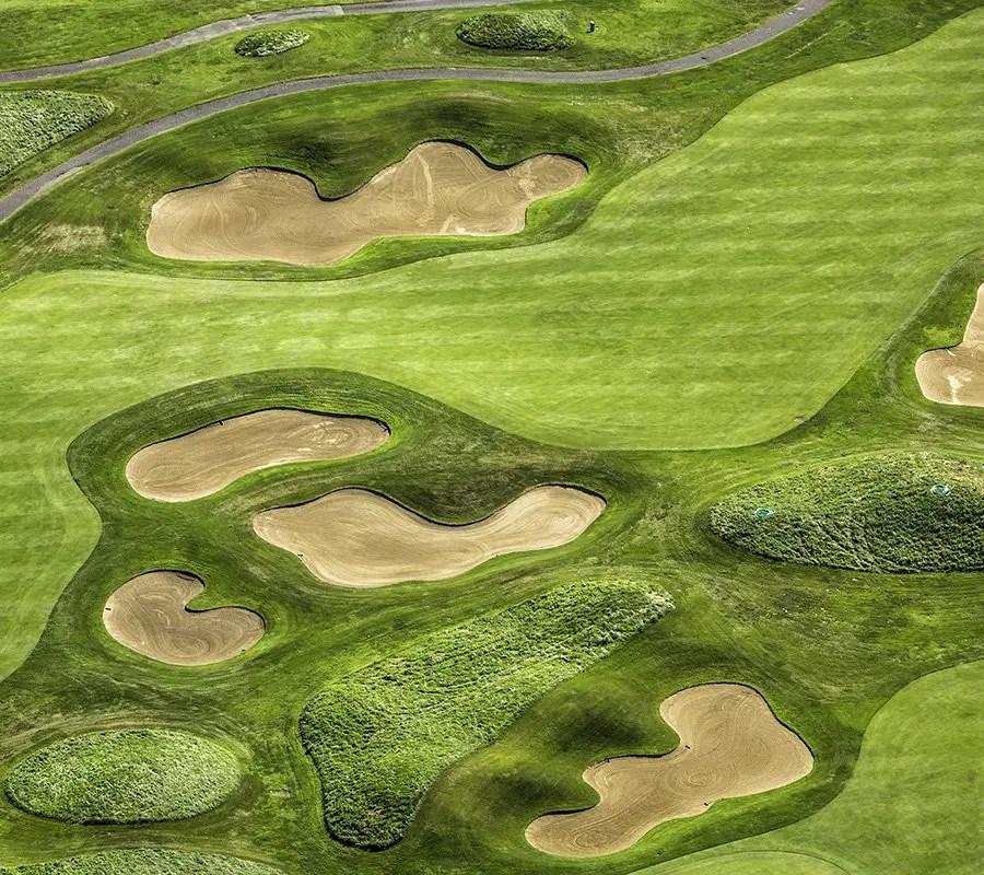 fairway advisors golf course alternative use experts