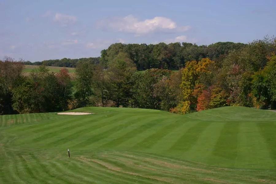 bear creek golf club fairway advisors