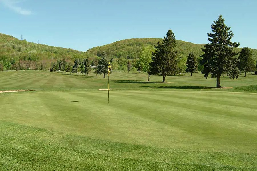 four seasons golf club fairway advisors