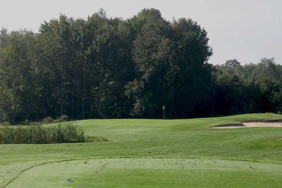 mt laurel golf club fairway advisors