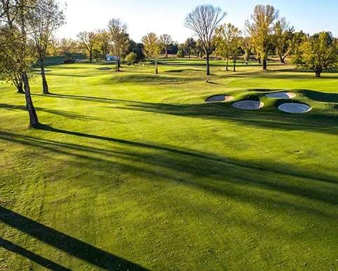 texas confidential golf course for sale