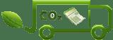 Partenaires Cotation-tro.fr