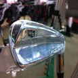 Wilson irons are making a buzz around the golfing world! Back in the 70s and 80s and even before then, Wilson clubs were very popular.  I am sure you have heard of Fluid Feel, Dyna Power, 8802, etc.  Wilson has created many instruments that won many major championships. I personally check what is being ordered through our website and in retail and I definitely see more and more Wilson orders coming in. To my surprise, FG-62 (the muscle back blade) has been very popular.  As Wilson says in their catalog, it is truly a modern classic. What is modern about […]