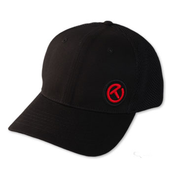 Scotty Cameoron 2011 Small Circle T Perfect Fit Hats - $55.00