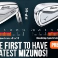 2012 New Mizuno MP-64 irons, MP T-4 Wedges,  MP-H4 Irons and MP A-Series PuttersI wanted to share all the great photos we got from Mizuno about their new 2012 line up of irons, wedges and putters. Order yours now or customize it from the link below http://www.fairwaygolfusa.com/index.php?main_page=advanced_search_result&keyword=MZN0&x=0&y=0 Enjoy and give us a call or email for inquiries.cs@fairwaygolfusa.com 858-268-1702 Sign up for our newsletter! -Ryan            0 –FairwayGolfusa.com –Facebook.com/FairwayGolf –Sign Up For Our Free Newsletter!