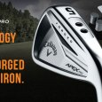 Pre Order Link: http://www.fairwaygolfusa.com/callaway-apex-pro-irons-p-67788.html PRODUCT INFORMATION The shipping date of this product is on 1, 10, 2014. Pre-Order NOW!! Callaway Apex Pro Irons High tech forged players iron built on soft, responsive feel & pinpoint control in high performance grooves. Tungsten Weighted Inserts They're tungsten inserts in the soles of the long irons. They make these irons incredibly easy to hit, AND deliver Tour type launch conditions too. Now that's a solid combo! High Performance Wide Grooves More consistent spin and pinpoint control out of whatever lie you're playing from. You get distance. You get consistency. And you get to take […]