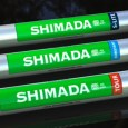 Have you heard about Shimada Steel Shafts? Learn why they are special below: www.FairwayGolfUSA.com email: cs@fairwaygolfusa.com Welcome to ShimadaShimada Golf KK is one of only two companies in Japan which manufactures steel shafts. Its rival, Nippon, is a subsidiary of a large company,while Shimada is a dedicated family business, passionate about golf and the pursuit of the perfect golf shaft. In 1951 Shimada Products KK was established as a shaft factory, also producing parts for skis. The company grew and the present factory was built in 1967, opened by Mr Hayashi, now executive of Mizuno, who crossed the river barefoot […]