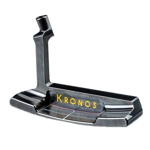 kronos_touch_pvd