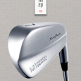 To all JDM lovers out there! Let us introduce you to the Tour Pride M Series irons from Japan. Produced by the same company that makes GIGA drivers and fairway woods, these irons are exclusively designed and perfected by the best Japanese craftsman for forged golf clubs. Tour Pride has put in all the resources to create an iron to produce the experience sought by many top players. From aesthetics, quality to performance, it is an iron that does not get old with time. Making of the M Series: As with any forged iron, it starts from forging Rough Grinding: […]