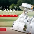 Inbee Park is just amazing.  3-peat at last weeks KPMG Women's PGA Championship in New York. Inbee Park shoots 71-68-66-68 for a total of 273 posting 19 under for the tournament.  She had almost 85% greens in regulation, 87.5% fairways hit.  29.5 putting average per round and 4 out of 4 sand saves.  She averages 247.88 yards off the tee. Amazing consistency and performance.  With this performance, she climbs to No1 in Rolex rankings. She has been playing the XXIO forged irons (Now available in the US)!  and don't forget the XXIO 8 driver. Inbee Park's equipment: Driver: XXIO 8 […]
