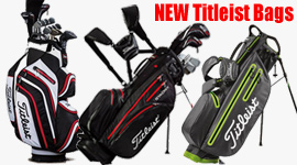 titleist-2016-golf-bags270x150