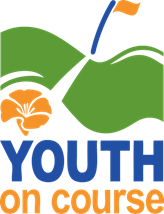 NCGA YOUTH ON COURSE