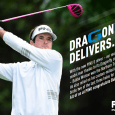 Bubba Watson wins 2016 Northern Trust Open with the new PING Pink G Driver: Pink driver is his signature club in the bag. Did you know that PING can custom paint fill golf clubs? From Drivers to putters, PING can fill the letters and numbers with the paint fill color you like. No, PING will not paint it exactly like the Bubba driver but the details can be requested to be a unique color. We have done many irons with no paint fill. Putters with Pink, Drivers with Pink. By having a unique color in your PING golf club, it […]