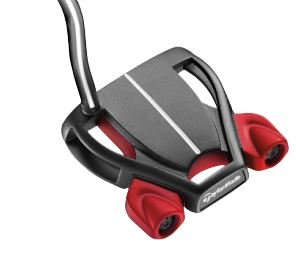 TaylorMade 2016 Limited Edition Spider pic 1