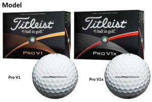 titleist_loyalty_reward_3