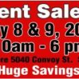 Here at Fairway Golf, our Annual TENT SALE is fast approaching. Our TENT Sale will be on July 8th & 9th at 10AM to 6PM. There will be great deals on ALL types of Golf Equipment. There will be great deals on irons, woods, wedges, putters, and apparel. If you have any questions, please contact us at support@fairwaygolf.com, thank you.