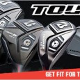 Bridgestone has come out with brand new 2017 line up. The two irons they released, the TourB X-Blade and the TourB X-CB are replacing the J15 series. They also have four new driver heads for their XD series. I want to compare the TourB X-Blade and the J15 MB, since blade-lovers are always looking for the latest and greatest blades.  When the J15 MBs came out, many people drooled over the look of them because they were so clean. They were very compact and smooth at sight, which was the main reason our customers purchased a set. Not only […]