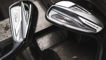 TITLEIST BATTLE: AP1 vs  AP2 vs  AP3!!!